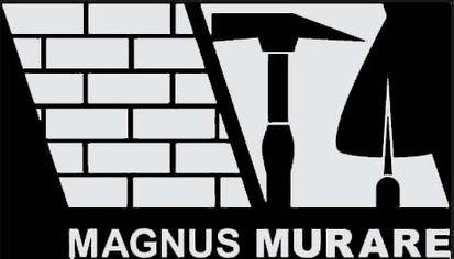 Magnus Murare | Murare i Ljusdal